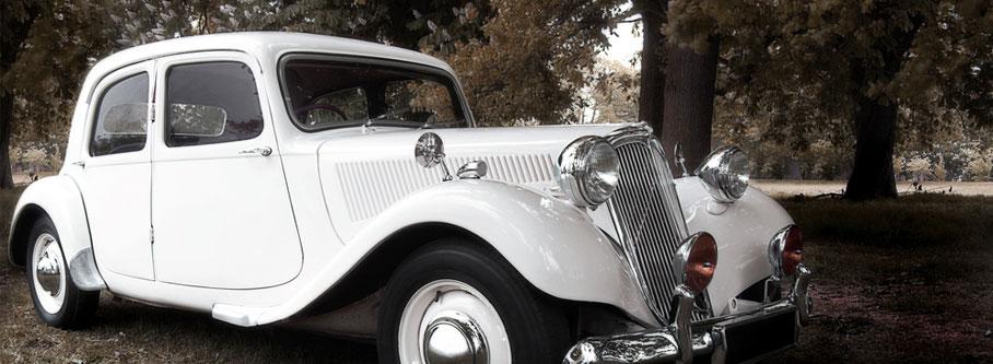 Vintage_Wedding_Car