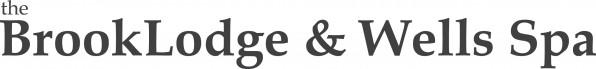Brook Lodge Logo 596x69 BrookLodge & Macreddin Village