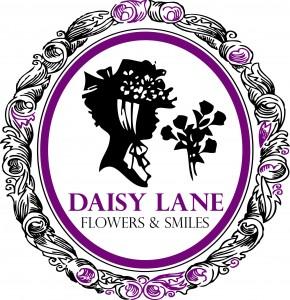 daisy lane logo1 290x300 Daisy Lane