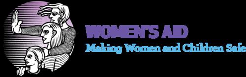 201207091359031 md Womens Aid