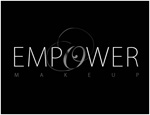 Empower Partner Logo