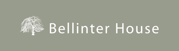 bellinter logo 300dpi Bellinter House