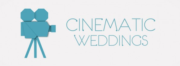 photo 2 596x221 Cinematics Weddings